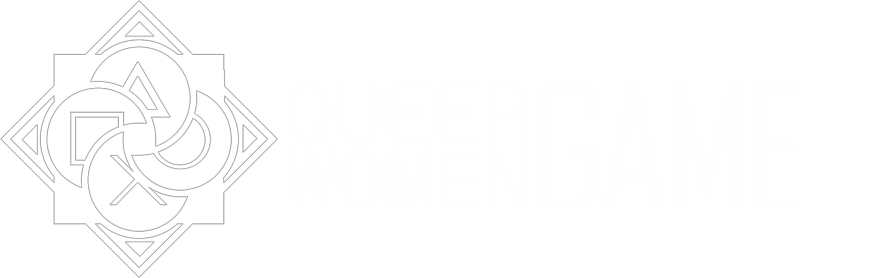 Community Twitch Mod Program – Queer Women Game